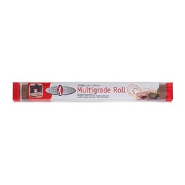 Bake-o-Glide Multigrade Roll 1m x 330mm