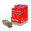 Trip-Trap Humane Mouse Trap additional 2