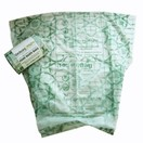 Compostable & Biodegradable Liners Bags 10Ltr additional 1