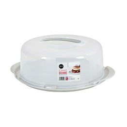 Wham Cake Dome Carrier 30x30x10cm 39525