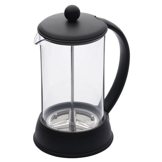 Le Express 8 Cup Cafetiere