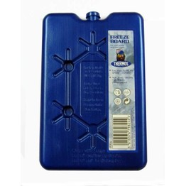 Thermos Freezer Board Ice Pack 200g