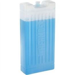 Thermos Ice Pack 1000g