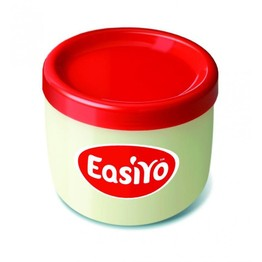 Easiyo 500g Yogurt Jar