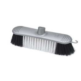 Addis Broom Head Soft Metallic 9220