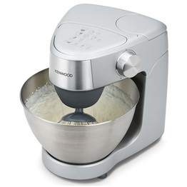 Kenwood Prospero+ Compact Stand Mixer KHC29N0SI