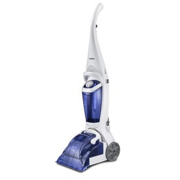 Tower Carpet Washer TCW10