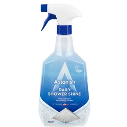 Astonish Shower Shine 750ml