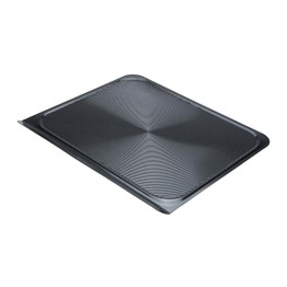 Circulon Ultimum Insulated Cookie Sheet 46133