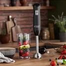 Russell Hobbs Desire 3 in 1 Hand Blender Set additional 4
