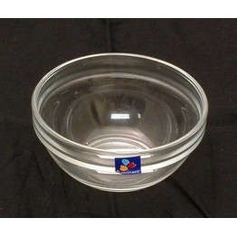 Luminarc Stacking Bowl 10cm