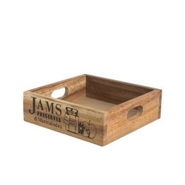Gift Crate - Jams & Preserves 2609704