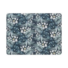 Denby Ophelia Pack of 6 Tablemats or Coasters