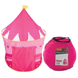 Redwood Princess Castle Tent BB-TN105
