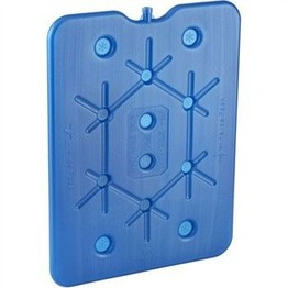 Thermos Freezer Board Ice Pack 800g