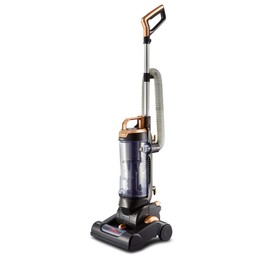 Tower Bagless Upright Pet Vacuum Cleaner Rose Gold