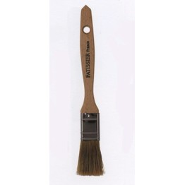 French Patisserie Brush 20CM A80