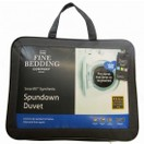 Fine Bedding Duvet Spundown All Seasons additional 2