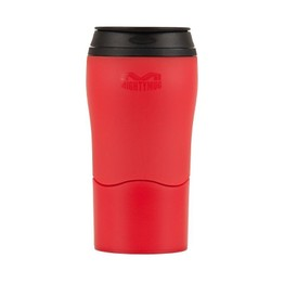 Mighty Mug Solo Red 320ml 17901493