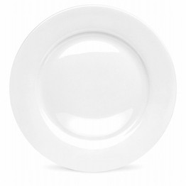 Royal Worcester Serendipity Dinner Plate