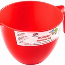 Good2heat Microwave Jug 1.5ltr additional 1