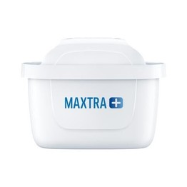 Brita Maxtra Water Filter Cartridge (Single)