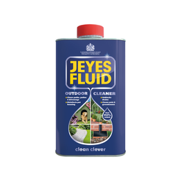 Jeyes Fluid 300ml