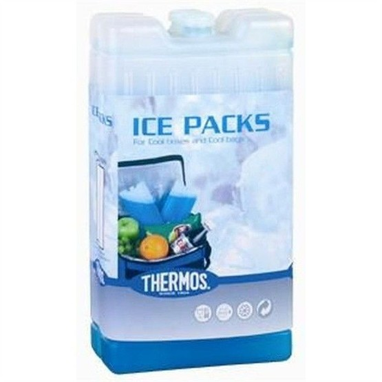Thermos Ice Packs 2x200g