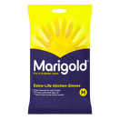 Marigold Extra Life Kitchen Gloves additional 1
