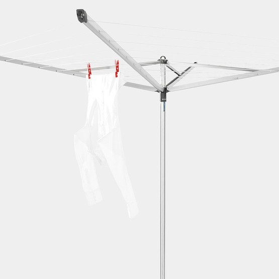 Brabantia Essential 40mtr Rotary Dryer 323201
