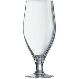 Luminarc Beer Glass 50cl Concept Cervoise