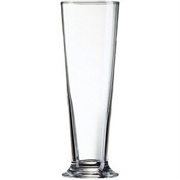 Luminarc Beer Glass 39cl Concept Linz
