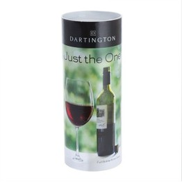 Dartington Wine Glass 85cl Just The One ST3005