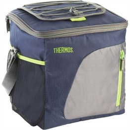 Thermos Cool Bag Radiance 15ltr (24 can)