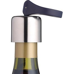 Bar Craft Bottle Stopper Flip Top
