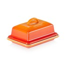 Le Creuset Volcanic Butter Dish additional 2