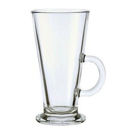 Luminarc Latte Glass Mug 29cl