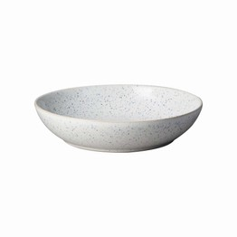 Denby Studio Blue Pasta Bowl Chalk 407010044
