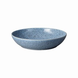 Denby Studio Blue Pasta Bowl Flint 4090010044