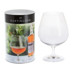 Dartington Brandy Glass 60cl Just The One ST3180/8