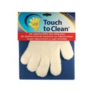 Eddingtons Touch to Clean Microfibre Glove additional 1