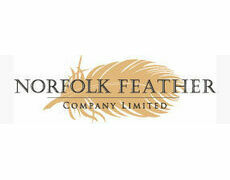 Norfolk Feather
