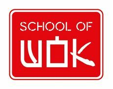 School Of Wok