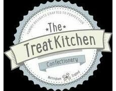 Treat Kitchen