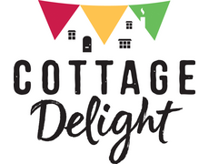 Cottage Delights