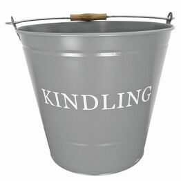 Manor Kindling Bucket