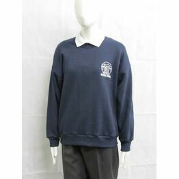 Stowford Primary School Sweatshirts