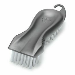 Addis Floor Scrub Metallic 9230