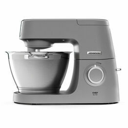 Kenwood Chef Elite Kitchen Machine KVC5100S