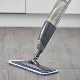 Addis Spray Mop 513536